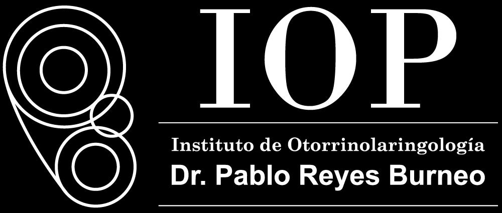 Pablo Reyes Otorrino