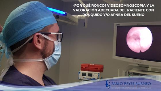 Videosomnoscopia.-foto.png