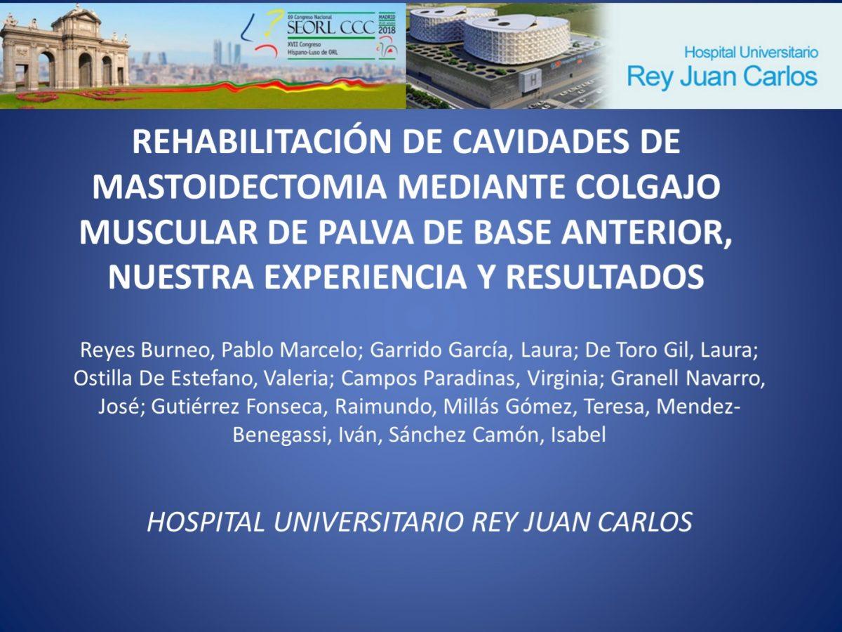rehabilitacion-cavidades-1200x900.jpg